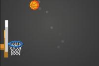 Basketbal Clic