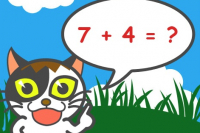 Calcul Chatons