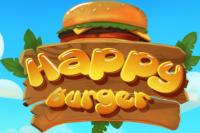Happy Burger