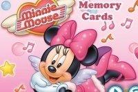 Memory Minnie