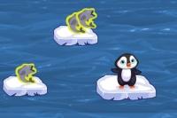 Saut du Pingouin