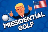 Golf Président