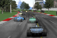 Héro Grand Prix