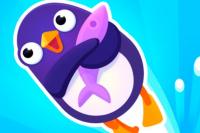Le Pingouin Volant