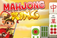 Mahjong Royal